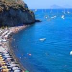 Spiaggia di Papisca.